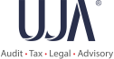 UJA | Chartered Accountant(CA) and Business Consulting Firm
