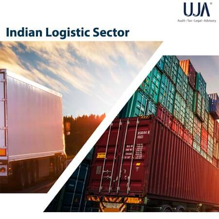 Indian Logistic 1