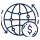 International taxation, Transfer pricing study, international and cross-border taxation, PE and double taxation, Country By Country Reporting, audit under transfer pricing
