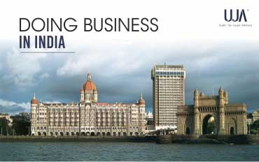 Business Opportunities in India, Business Consulting firm, Financial Advisory, india market entry, chartered Accountant (CA) firm, international consulting firm in India